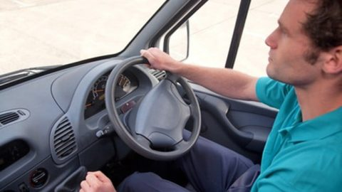 Finding Out How Long It Takes To Get A CDL License