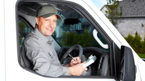 What You Need to Know Before Taking the CDL Driving Test