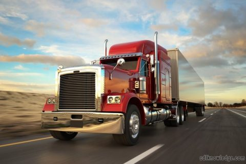 Can I Get a CDL Without Going to School?
