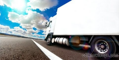 Frequent Questions Asked by Non-Truckers