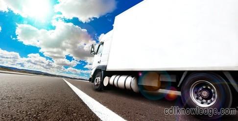 Non-Truckers