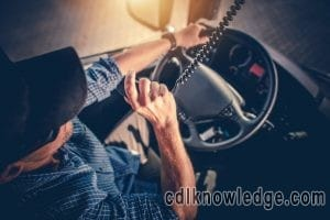 Understanding Per Diem Pay For Truck Drivers
