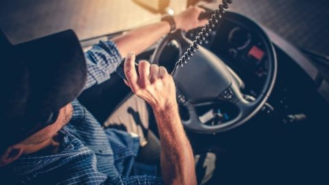 Understanding Per Diem Pay For Truck Drivers