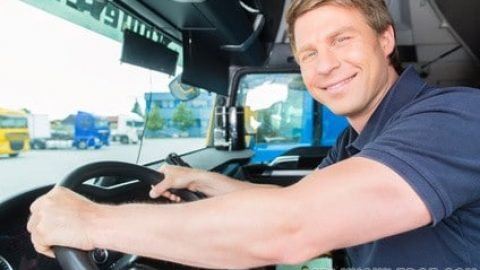 Defensive Driving Tips From Professional Truck Drivers