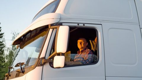 Learning More Truck Driving School Cost and Benefits