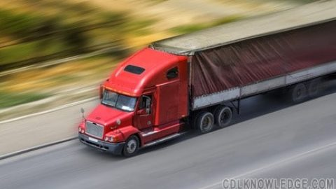 Getting Started as a Trucker: Avoiding Pitfalls