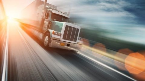 What You Need to Know about the CDL Test