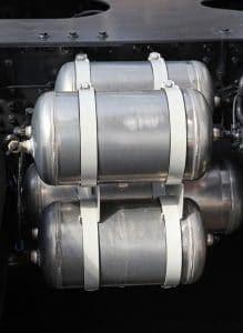 CDL Air brakes practice test