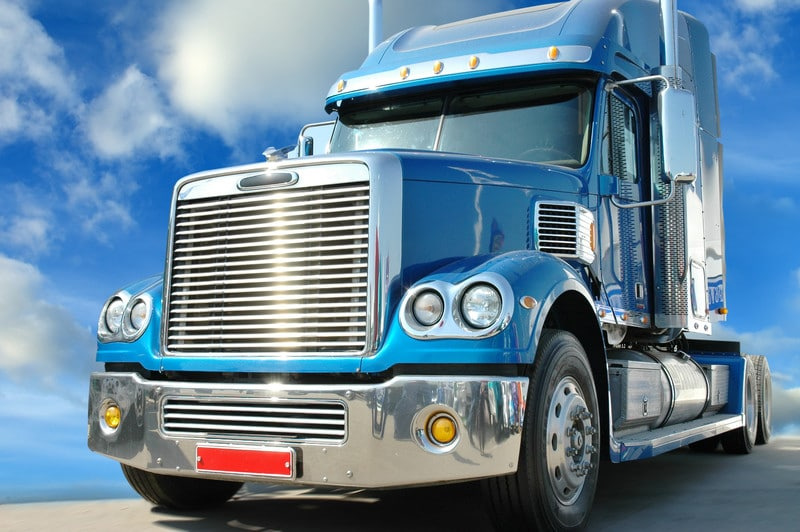 Cdl Practice Test General Knowledge 2019 Cdl Knowledge