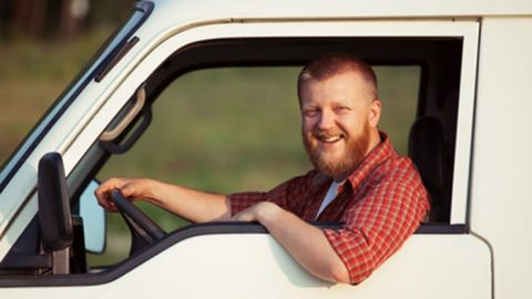 The Benefits of A CDL Training