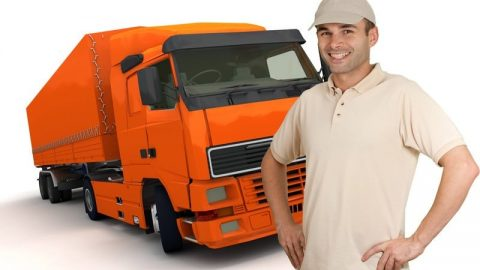 Four Tips For Choosing The Right CDL Training Program For You