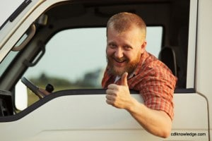 How Much Do Truck Drivers Make