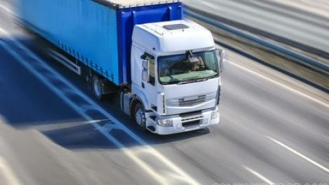 How to obtain your Commercial Driver's License